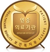 quality_trophy