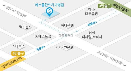 splant-map-39834