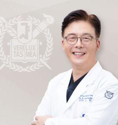 의료진소개_노