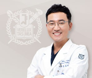 의료진소개_손