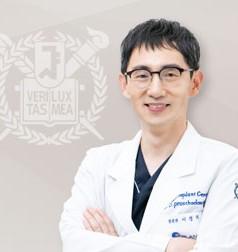 의료진소개_이