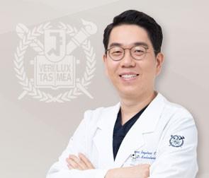 의료진소개_호