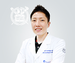 doctor_pic_018