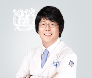 doctor_pic_2
