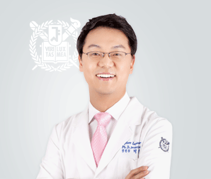 doctor_pic_3