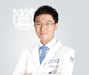doctor_pic_4