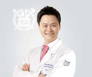 doctor_pic_5