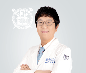 doctor_pic_6