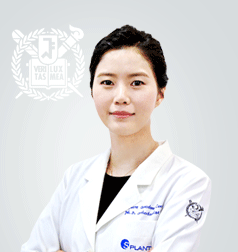 doctor_pic_8