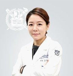 doctor_pic_new