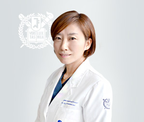 doctor_pic_011