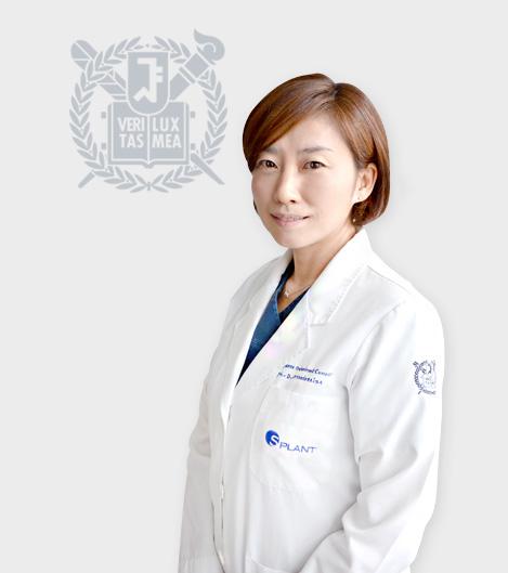 intro_doctor_10