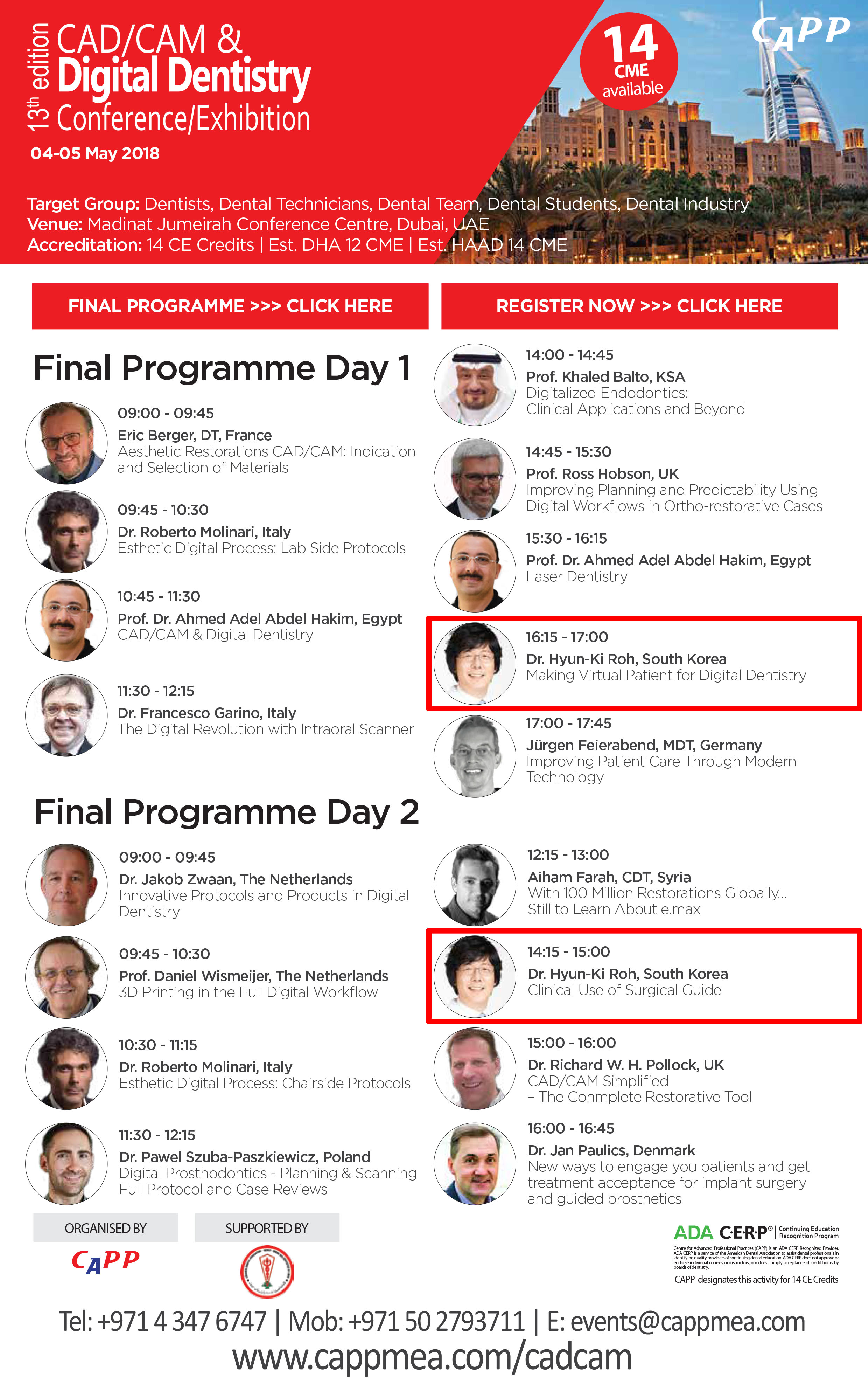 A4_13CADCAM_Final Agenda